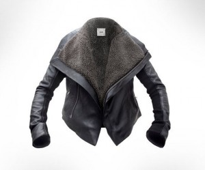 İçi-Kürklü-Deri-Ceket-Modeli