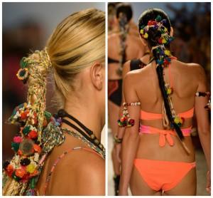 2014-plajda-ne-moda