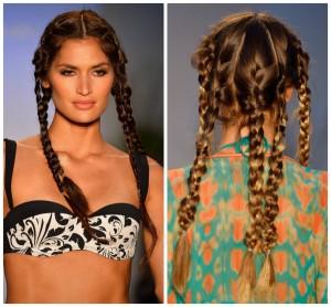 2014-yaz-plaj-saci-modelleri