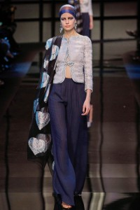 Armani-Privé-İlkbahar-Yaz-2014-Paris-Haute-Couture-2
