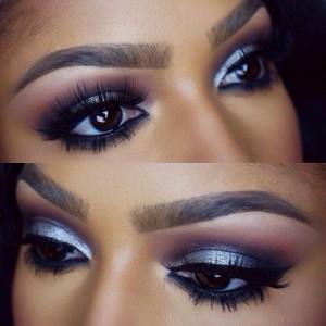 Beyza-ve-Pastel-Tonlarda-Göz-Makyajı-Örneği