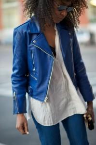 Mavi-Renk-Deri-Ceket-Modeli-
