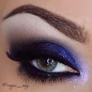 Saks-Mavisi-Göz-Makyajı-Örneği-
