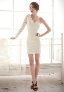 Tek-Omuzlu-Elbise-Modeli-