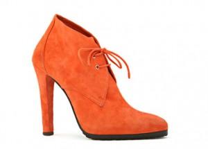 turuncu-bağcıklı-yüksek-topuk-bot-modelleri
