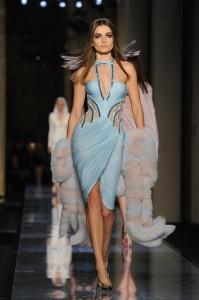 paris moda haftası 2014jpg