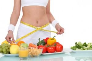 diet_1cec1628-801e-4666-abd8-db3d5a7eb51c_1