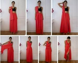 basit-yontemlerle-yapabileceginiz-9-el-yapimi-elbise-modeli-4