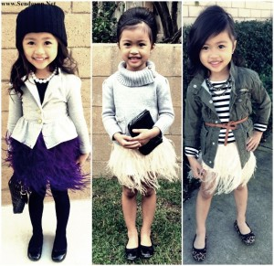Çocuk-Modası-2015-10