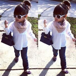 baby-fashion-26