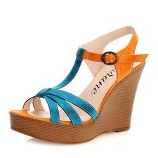 Bayan Günlük Ayakkabı Modelleri