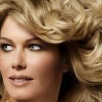 Saçlarınız Dökülmesin : Lavanta Kürü