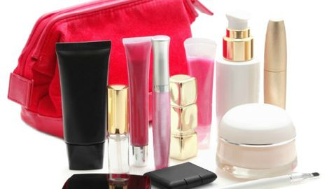 Kozmetik Ürünlerin Son Kullanma Tarihleri