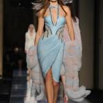 Paris Moda Haftası 2014 Video