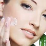 Günlük Cilt Temizliği İçin 7 Etkili Yöntem