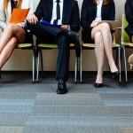 İş görüşmesinde ne renk giymeli ?
