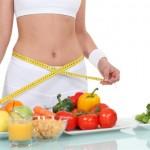 Bayramda kilo almamak için 10 öneri
