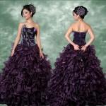 2015 Nişan Elbiseleri, Kıyafetleri