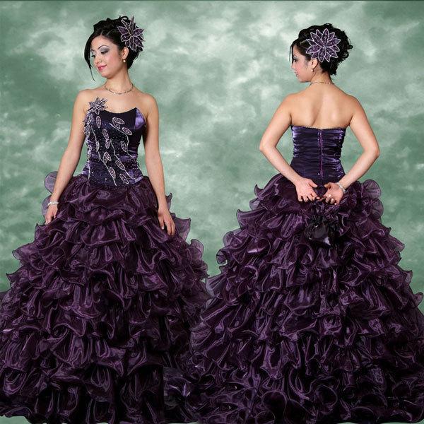 f24fcdf7a22a6 2015 Nişan Elbiseleri, Kıyafetleri | | Moda Sitesi