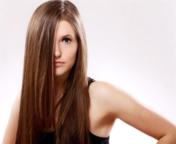Saçlarınızı Yağlandırmayın, Nemlendirin