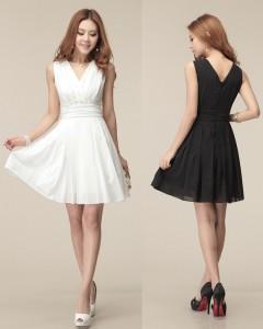 2015-Mini-Şifon-Elbise-Modelleri-5-620x775