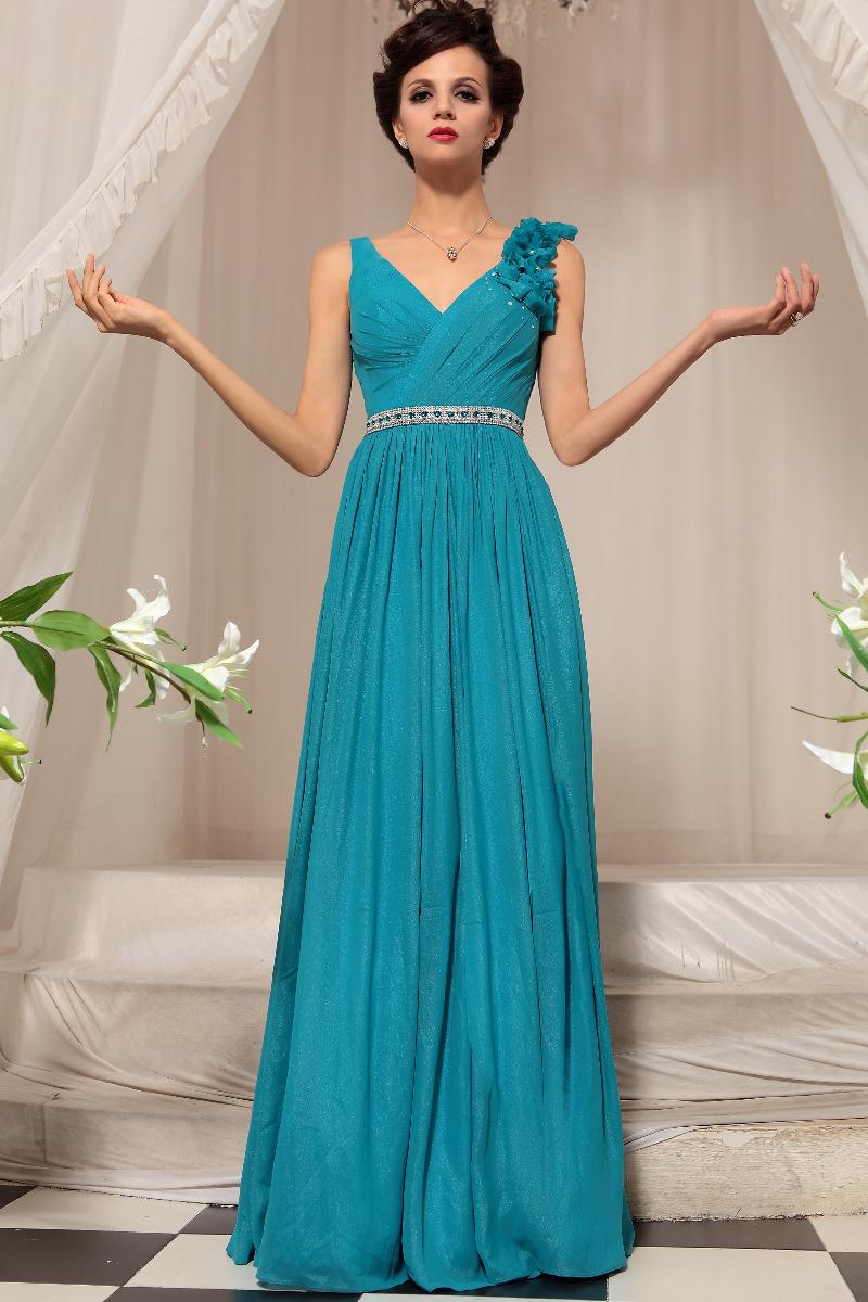 676568d8c9f1f sifon-abiye-elbise-modelleri-201311 – Moda Sitesi