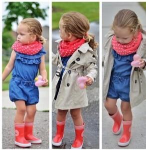 2014-sonbahar-kış-kız-çocuk-kıyafetleri