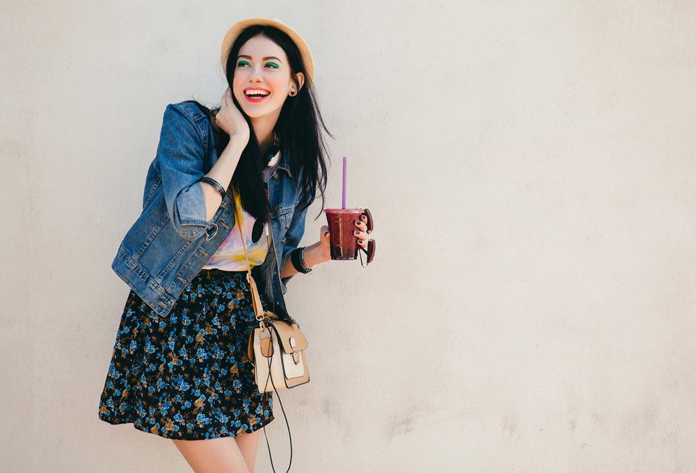 Güzelliğiniz için acilen bırakmanız gereken 8 püf nokta