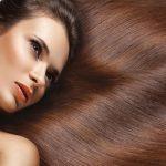 Hızlı Saç Uzatmak İçin Pratik Bilgiler