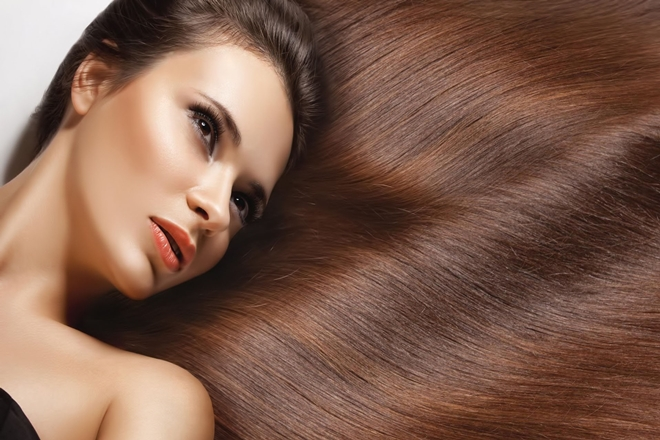 Saç Türlerine Göre En Çok Tercih Edilen Şampuanlar