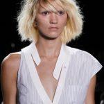 2017 İlkbahar/Yaz Saç Trendleri