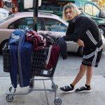 Alexander Wang, NYC'de Ücretsiz AW x adidas Original Hediyeler dağıtacak