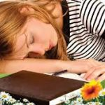 Bahar yorgunluğundan kurtulma yöntemleri