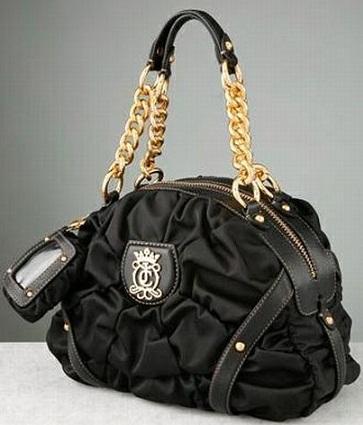 ca0062ff20edd siyah-zincirli-yeni-model-bayan-çanta-modeli – Moda Sitesi