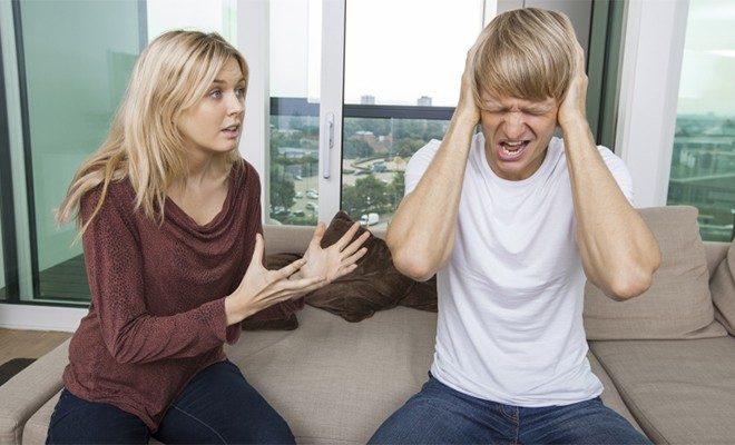 Evlilikte Erkeği Elde Tutmanın Yolları