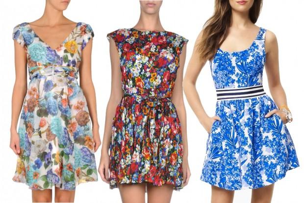 59a37ae988d62 cicek-desenli-elbise-modelleri – Moda Sitesi